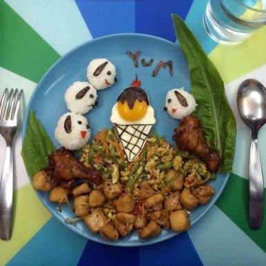 Anne's eggs art (10)
