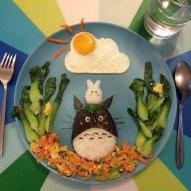 Anne's eggs art (11)