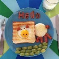 Anne's eggs art (2)