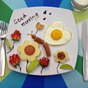 Anne's eggs art (6)