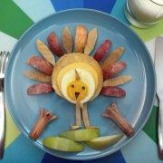 Anne's eggs art (7)