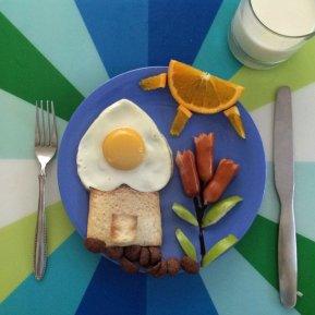 Anne's eggs art (8)