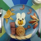 Anne's eggs art (9)