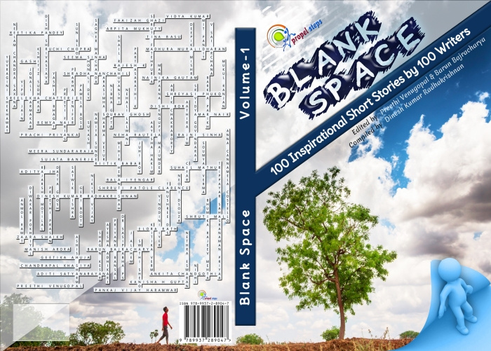 Final Cover BS(small)
