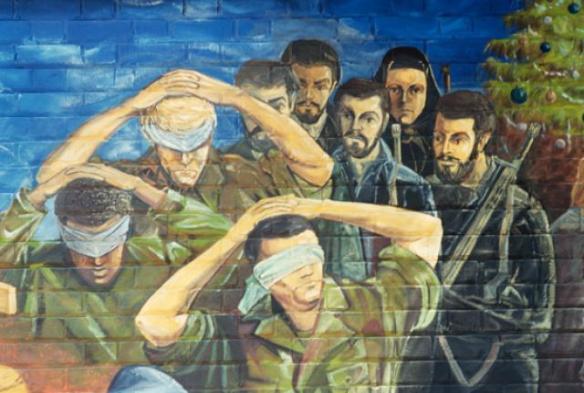 iran-hostage-crisis_5