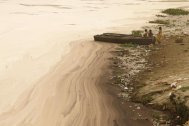 River Pollution in India (10)