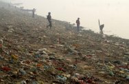 River Pollution in India (6)