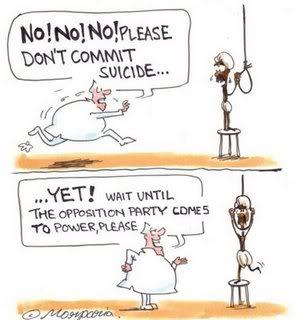 cartoon_politics_india2