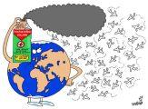 Earth Day (1)