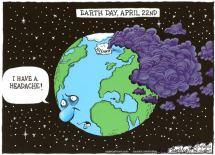 Earth Day (2)