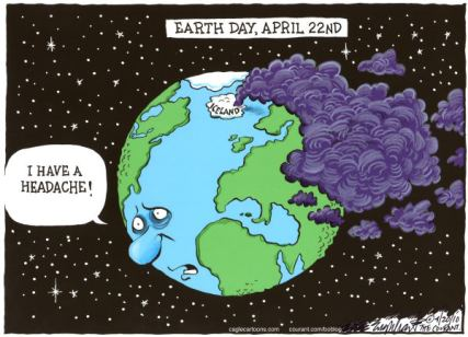Earth Day (2)