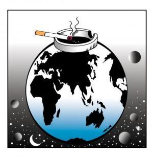 Earth Day 2