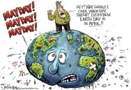 Earth Day (3)