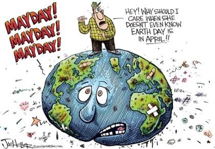 Earth Day (3)