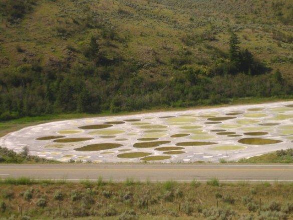 Kliluk Lake (4)