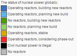 Nuclear_label