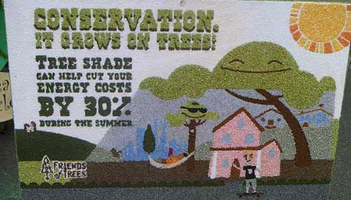 Conservation_Grows_on_Trees_by_Emma_Gray