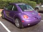 Cute Cars2