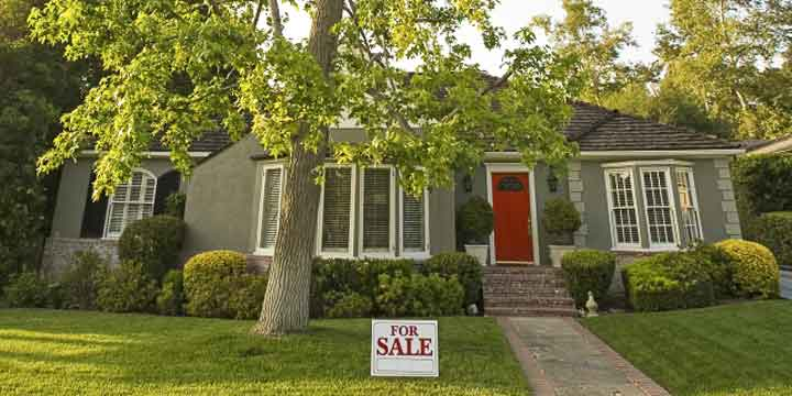 figure-benefit-property-value