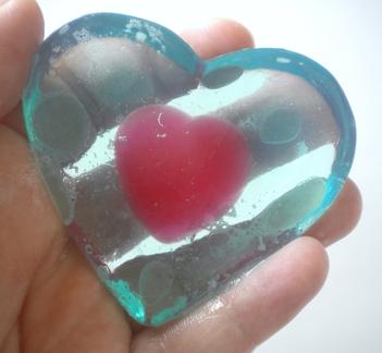 Soap10