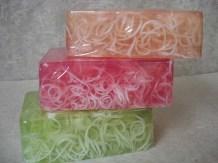 Soap13