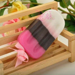 Soap14