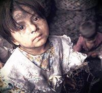 Child Labour (1)