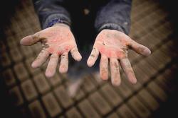 Child Labour (2)