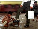 Child Labour (4)