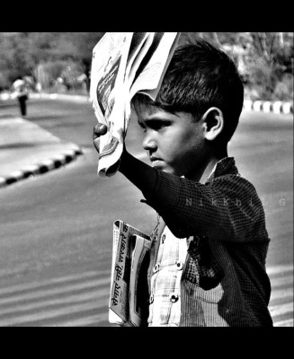 Child Labour (6)