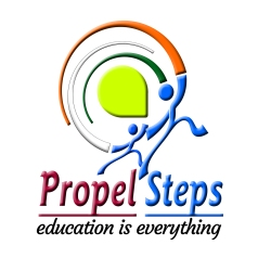 propel-steps-2016