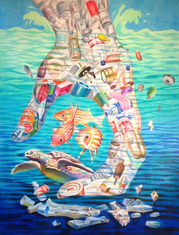 Musings: Plastics